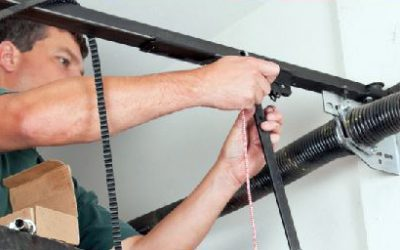 BASIC TIPS FOR GARAGE DOOR OWNERS TO CHECK BI-YEARLY