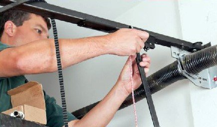 10 Tips for choosing any repair company for your home.