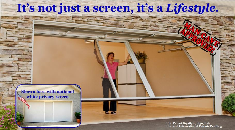 Life Style Screen